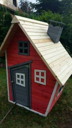 hexenhaus hut garden ideas garten ideen in 2018 pinterest gartenhaus garten und haus. Black Bedroom Furniture Sets. Home Design Ideas