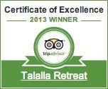 Yoga Retreats at Talalla Retreat, Sri Lanka, date is oct 11- 17th