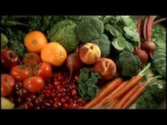 Video about Juice Plus and why it's the next best thing to fruits and vegetables. www.Danielle1.JuicePlus.com