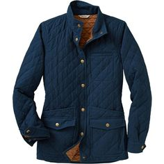 buy riding jacket siena marino cavallino quilted quilt