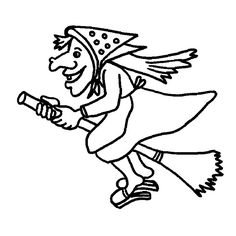 Home Decorating Style 2020 for Coloriage Halloween Pour Tout Petit, you can see Coloriage Halloween Pour Tout Petit and more pictures for Home Interior Designing 2020 19755 at SuperColoriage. Free Hd Wallpapers, Home Pictures, Halloween Party, Coloring Pages, Fairy Tales, Diy And Crafts, Images, Witches, Ms