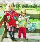 brennender schnuller ! eltern haften für ihre kinder - wirklich ? oder: vergiß dein lehrlingsgehalt ... kling´s blog am sonntag www.steffenkling.de