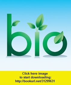 Biology Buddy, iphone, ipad, ipod touch, itouch, itunes, appstore, torrent, downloads, rapidshare, megaupload, fileserve
