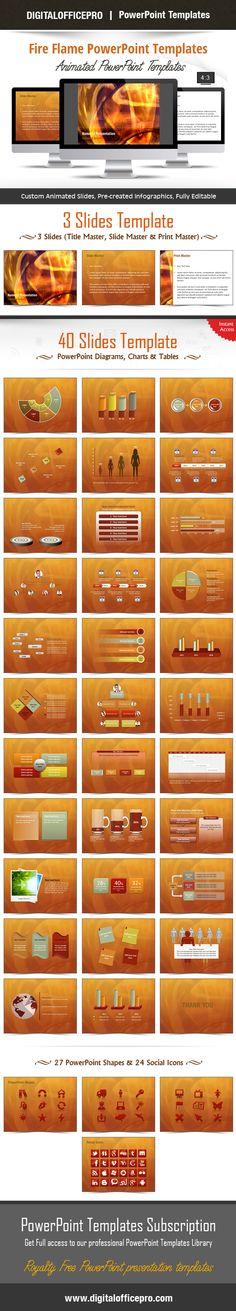 Human Brain PowerPoint Template Backgrounds - brain powerpoint template