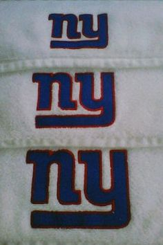 nfl New York Giants Cooper Taylor ELITE Jerseys