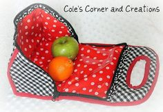lancheira http://www.coles-corner-and-creations.com/2011/02/red-week.html