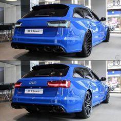 Audi A6 Rs, Audi A6 Avant, Audi Rs6, Audi Quattro, Maserati, Bugatti, Ferrari, Lamborghini Aventador, Audi Wagon