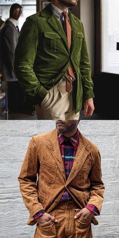 Choose to function Design, head-turning looks. Warm Outfits, Casual Outfits, Men Street Look, Tartan Clothing, Carlos Martinez, Mens Fashion Blazer, Dapper Men, Sharp Dressed Man, Casual Elegance