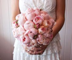 Google Image Result for http://www.bouquetweddingflower.com/wp-content/uploads/2012/08/light-pink-bouquet.jpg