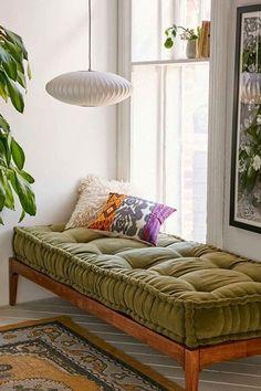 Top Retro home decor ideas - Amazingly retro decorating. retro home decorating b. - Top Retro home decor ideas – Amazingly retro decorating. retro home decorating bedroom wonderful -