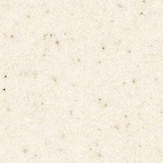 Linen, DuPont Corian - x x (overstock) Corian Worktops, Corian Countertops, Cleaning Cupboard, Kitchen Cabinet Storage, Kitchen Redo, Kitchen Remodel, Kitchen Stuff, Kitchen Ideas, Laundry Room Bathroom