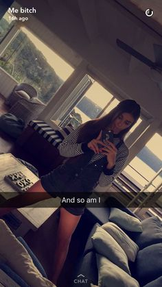 More Fun, Snapchat, Twins, Goals, People, Stuff To Buy, Beautiful, Fashion, Home