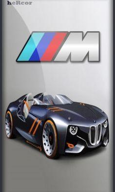 Fondo bmw sport 360 hc para celular