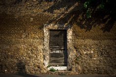Do not open by Massimiliano Castagnaro on 500px