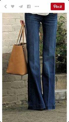 Good trouser Jean please