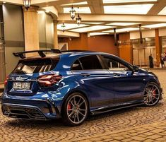 check at more Mercedes AMG The post Mercedes AMG appeared first on mercedes. Mercedes Suv, Mercedes G Wagon, Classe A Amg, M Benz, Mercedez Benz, Lux Cars, Volkswagen, Pretty Cars, Automobile