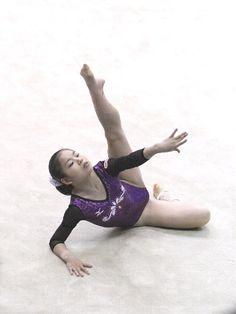 Gymnastics, Ballet Skirt, Japan, Running, Sports, Fitness, Hs Sports, Tutu, Keep Running