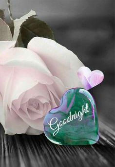 Good Night Honey, Good Night Angel, Good Night Sweet Dreams, Good Morning Picture, Good Night Image, Good Night Quotes, Good Morning Good Night, Day For Night, Good Morning Images