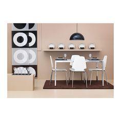 TORSBY Mesa - IKEA