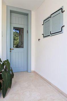 4 Entrance Doors, Garage Doors, Outdoor Decor, Home Decor, Entry Doors, Entrance Gates, Decoration Home, Room Decor, Front Doors