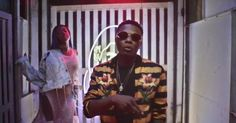 DOWNLOAD MUSIC: Wizkid & Justine Skye  Skin Tight (Refix)http://ift.tt/2rNK9Iq  Wizkid & Justin Skyedecided to lay a collaborative effort onMr Eazis Skin Tightto bring out their own juicy Skin Tight version.  Still on thewizkidBack-to-Back unofficial releases here comes theSkin Tightversion bywizkidandJustin Skyeon the Juls produced banger.  With the massive success of Justine Skyes previously released tune You dont know You sure know this one is another banger.  Download Listen and…