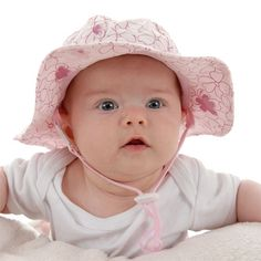 48643428583 49 Best Twinklebelle Shop images