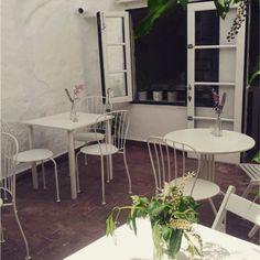 Happy Spring!! www.cuk-cuk.com  Un paraíso, Menorca. Ven a comprobarlo. Cuk-Cuk, Ciutadella, una experiencia gastronómica diferente. Menorca, a paradise. Cuk-Cuk, a diferent gastronomic experience. Come to see it!.  #Menorca #experience #workshops #Travel #enjoy #foodspain #gastronomía