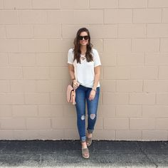e54bb3e69002 Shop the Look from Sarah Brithinee on ShopStyleGuys