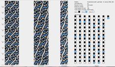 Geometrija_ot_Lobius_24bis.-spaces.ru.jpg (1177×685)