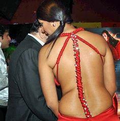 Kashmira Shah Hot Sexy in Public