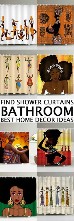 Trendy home dco diy apartments shower curtains Ideas