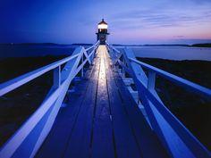 lighthouses | Wallpapers lighthouses 220463 Wallpaper