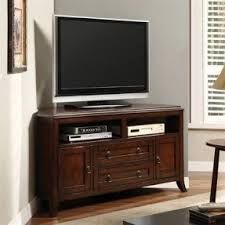 Image result for tv stands cottage style