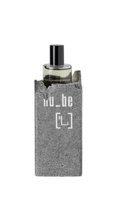 Beseev - Beseev Matter of Style: nu_be is the first fragrance collection by Fluidounce Shaving, Flask, Essential Oils, Perfume Bottles, Fragrance, Wellness, Skin Care, Accessories, Beauty