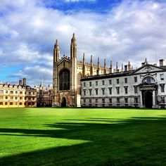King's College N. River Street *Wilkes- Barre , PA 18711 *www. King's College Cambridge, British College, Flying Buttress, Vacation Wishes, Alma Mater, Business School, Middle Ages, Great Britain, Barcelona Cathedral
