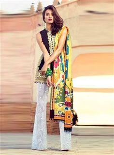 Pakistani Salwar Suits Online @ 25% Discount,Free Shipping Worldwide