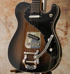 111 Best Instrument Pics Images Acoustic Guitar Musical