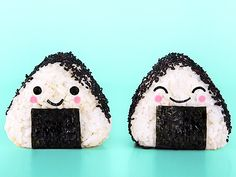 Happy Face Food... Likes or Yikes? http://www.ivillage.com/food-funny-faces/3-a-542684