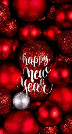 Happy New Year Pictures, Happy New Year Wallpaper, Merry Christmas Wallpaper, Happy New Year Banner, Happy New Year Quotes, Happy New Year Wishes, Happy New Year Greetings, December Wallpaper, Wallpaper Natal