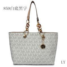 65c8bb1c58 Michael Kors bag Please contact  www.aliexpress.com store 536566 Michael