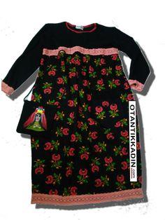 Otantik Kırmızı Çiçekli Pazen Elbise 251116 | Otantik Kadın, Otantik Giysiler, Elbiseler,Bohem giyim, Etnik Giysiler, Kıyafetler, Pançolar, kışlık Şalvarlar, Şalvarlar,Etekler, Çantalar,şapka,Takılar Kids And Parenting, Beautiful Outfits, Sewing Patterns, Cold Shoulder Dress, Velvet, Plus Size, Clothes, Vintage, Visual Arts