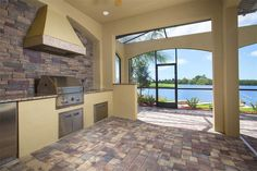 Single Family Home for Sale at FIDDLER'S CREEK - RUNAWAY BAY 3278 Runaway Ln…
