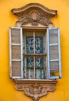 Northern Italy | FotoAmore - Fine Art Photography - Craig & Jane Love