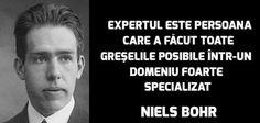 Expert?