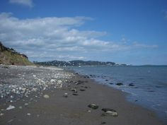 Shankill Beach minutes from Luna's) Running Away, Dublin, Ireland, Holidays, Beach, Water, Outdoor, Gripe Water, Outdoors