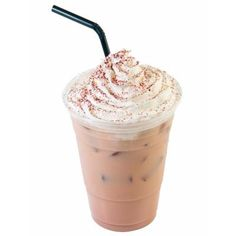 Whipped coffee drinks can contain up to 800 calories and 170 grams of sugar. Insane.   The Worst Drink for Your Body via Shape.com
