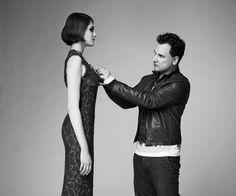 Wer wird Guidos Shopping Queen des Jahres? | Fashion Insider