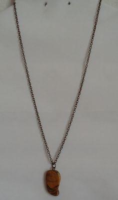 "#Halskette ""pepita de oro"" #Halsschmuck #Goldnugget #Schmuck #Herrenschmuck #Damenschmuck  #collar ""pepita de oro"" #joya  #Necklace ""pepita de oro"" #jewellery Egypt, Art Gallery, Gold Necklace, Lifestyle, Handmade, Gifts, Beauty, Jewelry, Gold"