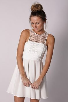 lwd (this website has SUPER cute dresses and clothes- think ASOS but Australian!) #shopping #tip