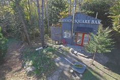 24 best cottage rentals ontario images condo cottage rentals rh pinterest com